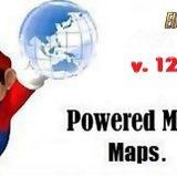 mario-map-12-7_1