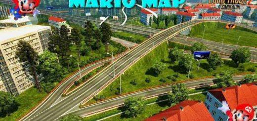 mario-map-v12-6-compatible-dlc-italy_1