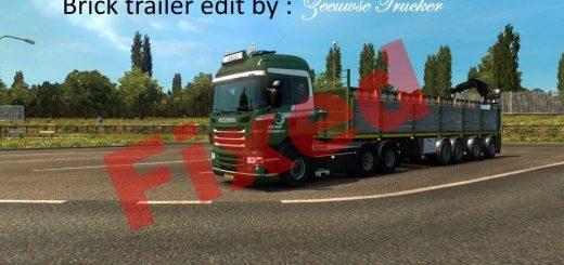 maters-trailer-update-1-30_1_1QXZ.jpg