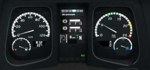 mercedes-actros-mp4-dashboard-computer-for-1-30_1