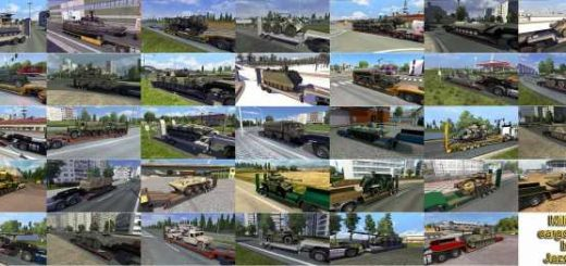 military-cargo-pack-by-jazzycat-v2-4-1_1