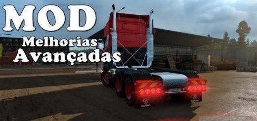 mod-melhorias-avanadas-v3-5-limited-edition_2