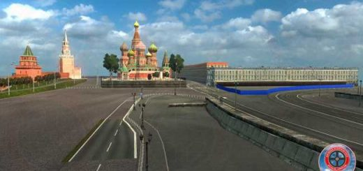 moscow-in-russia-map_1
