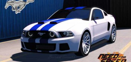 -need-for-speed-ford-mustang-1-30_1