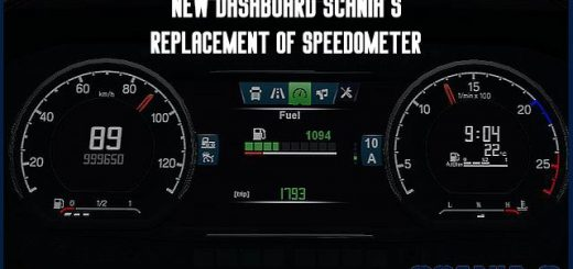 new-dashboard-scania-s-replacement-of-speedometer-1-30_1