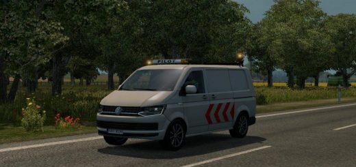 new-escort-vehicles-dlc-special-transport_2_D2RCZ.jpg