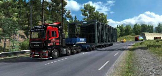 new-routes-for-dlc-special-transport_2