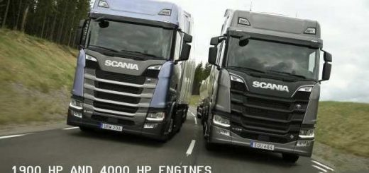 new-scania-s-and-r-1900-hp-and-4000-hp-engines_1