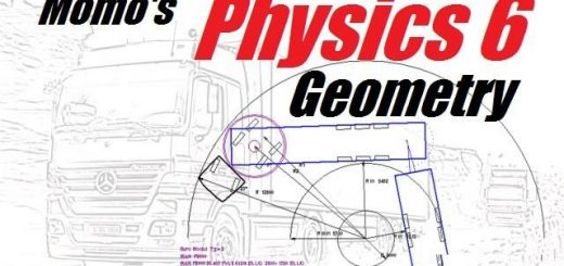 official-momos-physics-6-1-geometry_1