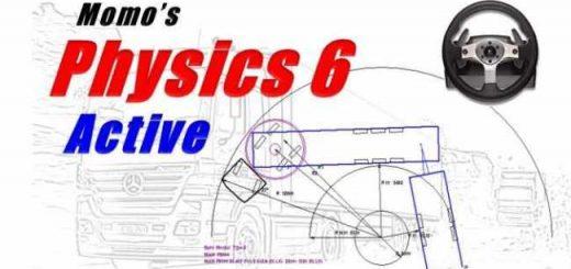 official-momos-physics-6-3-super-active_1