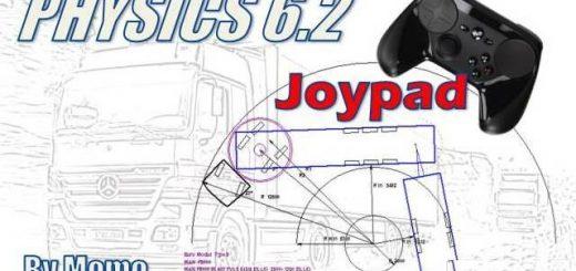 official-momos-physics-v-6-2-joypadkeyboard_1