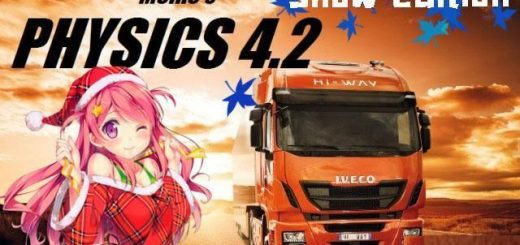 official-physics-4-2-11-snow-edition-support-for-new-scanias-1-30_1