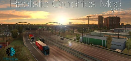 official-realistic-graphics-mod-v2-0-1_3