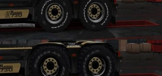 offroad-tires-for-all-truck_1