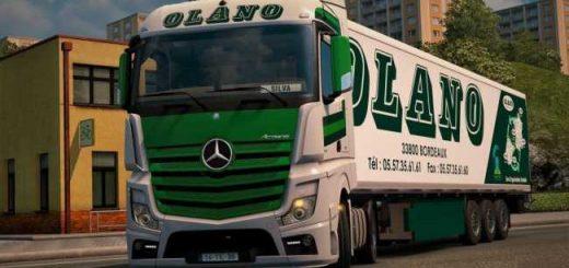 olano-combo-pack-v1-0_1