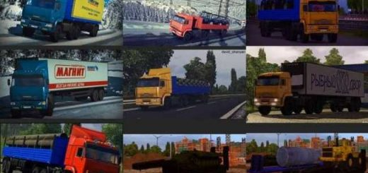 pack-russian-trailers-1-28-1-30_1