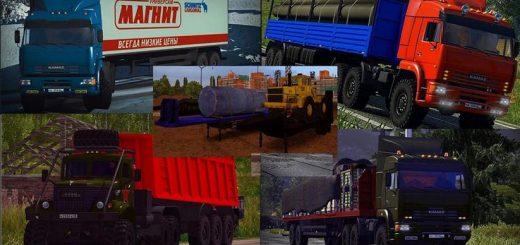 pack-russian-trailers-1-28-1-30_2_47DRF.jpg