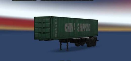 pack-russian-trailers-to-version-1-28-x-1-30-x-16-12-2017_1