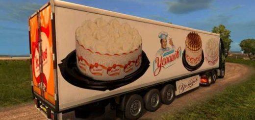 pastry-usladov-trailer-ets2-1-30_1