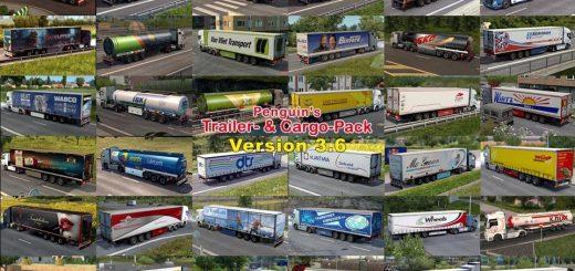 penguins-trailer-and-cargopack-3-6_3_D9F04.jpg
