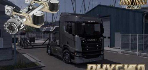 physics-of-the-truck-v-1-0_1
