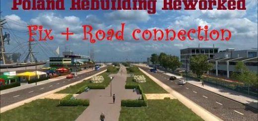 poland-rebuilding-fix-and-road-connection-1-0_1_CZE9D.jpg