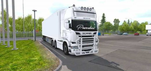 powerkasi-scania-rs-addons-v-1-2-1-30_1