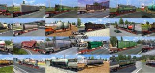 railway-cargo-pack-by-jazzycat-v1-8-4_1