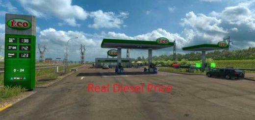 real-diesel-prices-promods-2-25-rusmap-1-7-5_1
