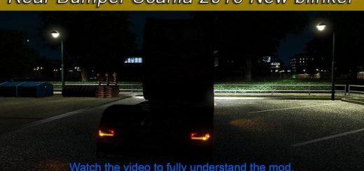 rear-bumper-scania-2016-new-blinker-flashing-beta-beta_1