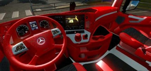 red-interior-for-mercedes-mp4_1