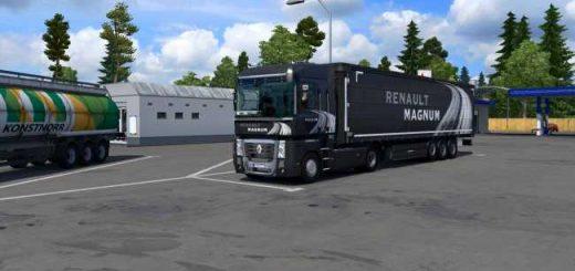 renault-magnum-updates-v19-01-v1-30_2