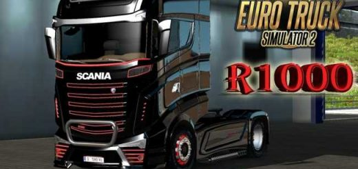 scania-concept-1-30-upd-18-12-17-1-30x_1