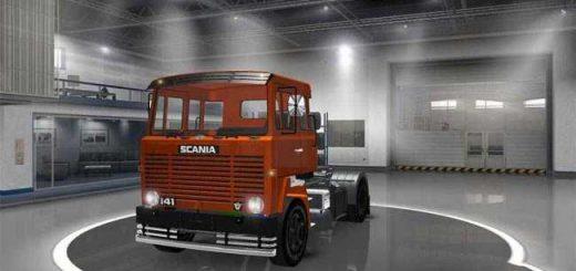 scania-lk-1977-1-30_1