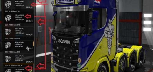scania-nextgen-2016-s-and-r-engine-with-v8-sound-mod_1