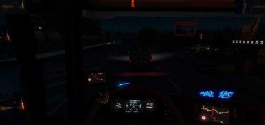 scania-nextgen-sr-blue-backlight-dashboard_1
