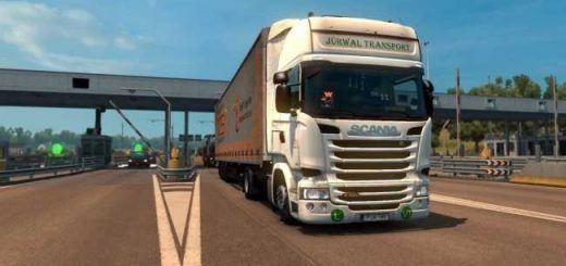 scania-rjl-jrwal-transport-skin_3