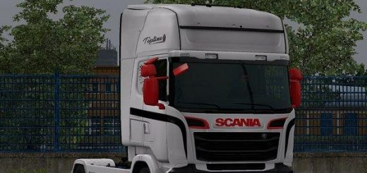 scania-rjl-red-black-white-skin_1