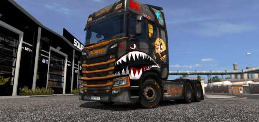 scania-rs-2016-ready-for-duty-skin_1