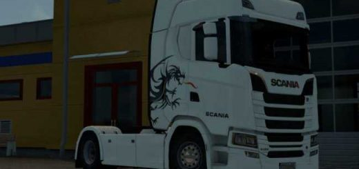 scania-s-r-modifications-by-dominiko_1