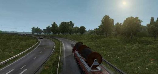 sgate-weather-mod-for-ets-v1-2-1-30_1
