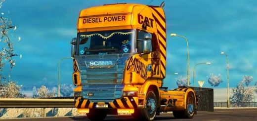 skin-cat-for-scania-r_1