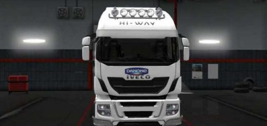 skin-danone-for-iveco-hi-way_1