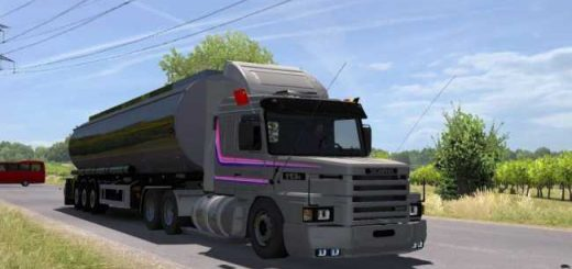 stm-scania-113h-torpedo-edit-by-sheppardpat47_1