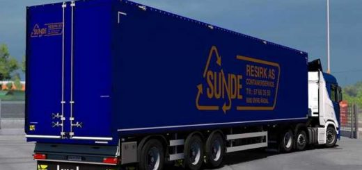 sunde-resirk-as-skin-for-kraker-walkingfloor-by-kast_1