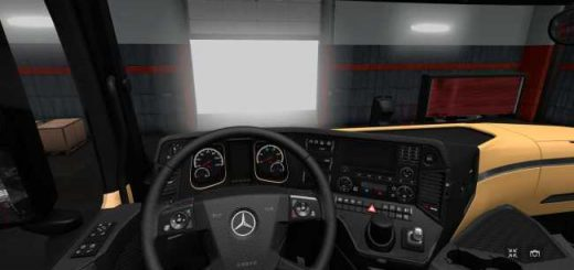 the-luxury-hd-interior-for-actros-mp4-final-v1-3-v1-30-x_1