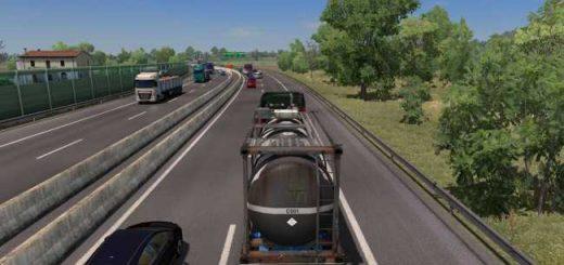 traffic-pack-by-gaaraa-1-1_1