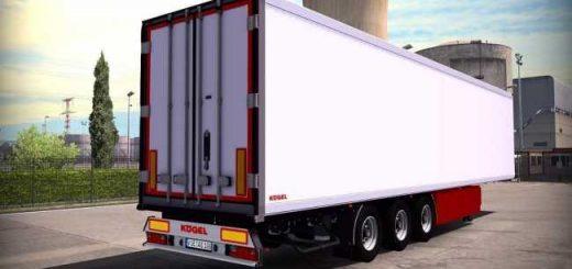 trailer-kgel-update-v1-1-1-30-x_1