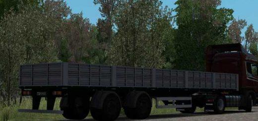 trailer-maz-93866-1-28-1-30_1