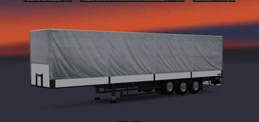 trailer-schmitz-v2-0-1-28-1-30_1